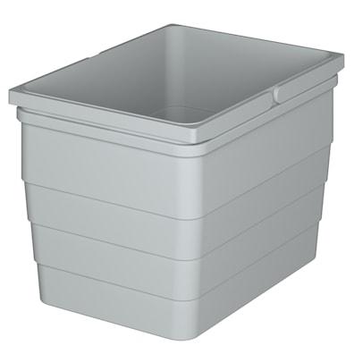 Søppelspann 12 liter