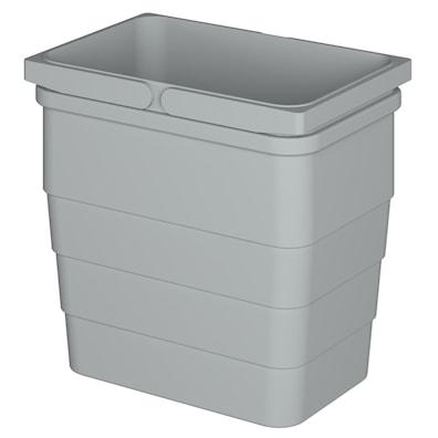 Søppelspann 5,5 liter