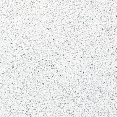 Laminatbänkskiva 306,2 cm med 3 likadana sidor